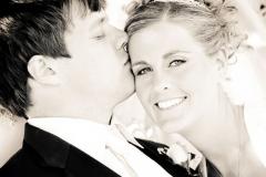 wedding_h_46