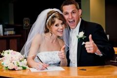 wedding_h_47