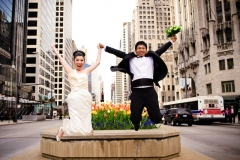 wedding_h_48