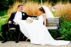 wedding_h_50