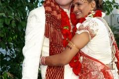 wedding_v_03