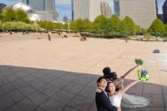 wedding_v_06