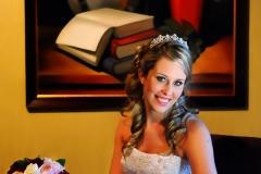 wedding_v_07