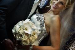 wedding_v_08