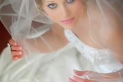 wedding_v_10