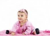 Pregnancy & Kids Portfolio